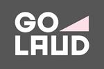 Golaud